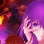 Fate/stay night Movie: Heaven's Feel - II. Lost Butterfly Subtitle Indonesia