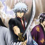 Gintama Movie 1: Shinyaku Benizakura-hen Subtitle Indonesia