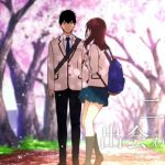 Kimi no Suizou wo Tabetai BD X265 Subtitle Indonesia