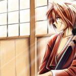 Rurouni Kenshin: Meiji Kenkaku Romantan Subtitle Indonesia