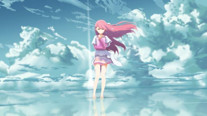 Shelter Subtitle Indonesia