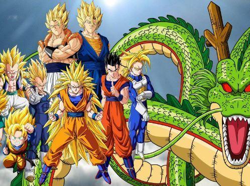 Dragon Ball Yo! The Return of SOn Goku & Friends!! Subtitle Indonesia