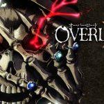 Overlord Season 2 BD Subtitle Indonesia