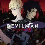 Devilman: Crybaby BD Subtitle Indonesia