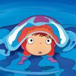 Gake no Ue no Ponyo Subtitle IndonesiaGake no Ue no Ponyo Subtitle Indonesia