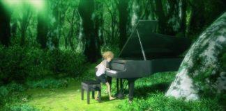 Piano no Mori Movie BD Subtitle Indonesia