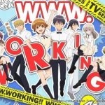 WWW.Working!! BD Subtitle Indonesia