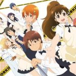 Working!! BD Subtitle Indonesia