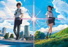 Light Novel Kimi no Na wa Bahasa Indonesia