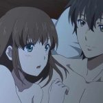 Domestic na Kanojo Special 02 BD Subtitle Indonesia