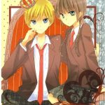 Manga Last Game Bahasa Indonesia