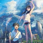 Tenki no Ko (Weathering with You) Subtitle Indonesia