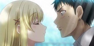 Yamada-kun to 7-nin no Majo Mou Hitotsu no Suzaku-sai (OVA) BD Subtitle Indonesia